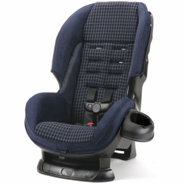 Cosco Scenera Convertible Car Seat 22120TRC (2009)