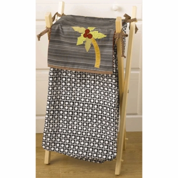 Cotton Tale Design Pirates Cove Hamper