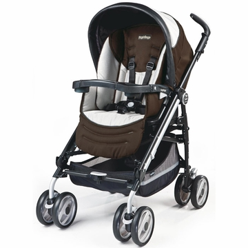 Peg Perego Pliko Switch Compact - Java