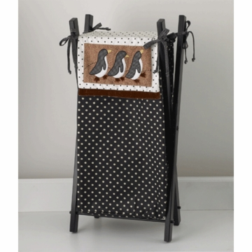 Cotton Tale Designs Arctic Babies Hamper