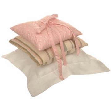 Cotton Tale Designs Blossom Pillow Pack