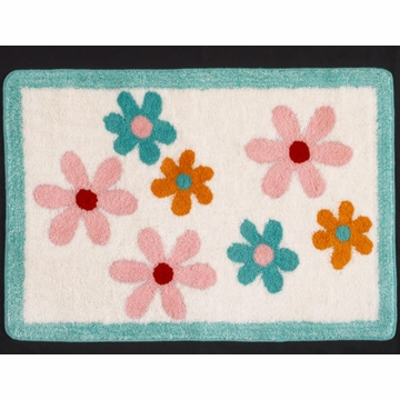 Cotton Tale Designs Lizzie Rug