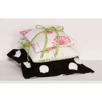Cotton Tale Designs N. Selby Hottsie Dottsie Pillow Pack
