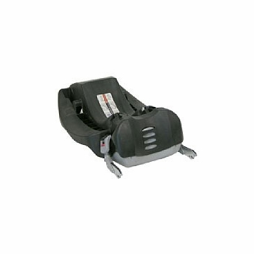 Baby Trend Flex Loc Infant Car Seat Base
