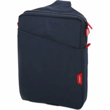 Phil & Teds Mini Diddie Bag in Navy