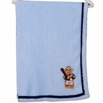 KidsLine Play Ball Blanket