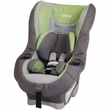 Graco My Ride 65 Convertible Car Seat - Preston