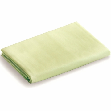 Graco Pack 'n Play Sheet - Tarragon