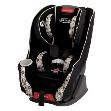 Graco Size4Me 70 in Branson