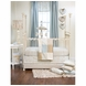 Glenna Jean Central Park 3 Piece Crib Set