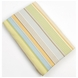 Glenna Jean Finley Fitted Sheet - Stripe