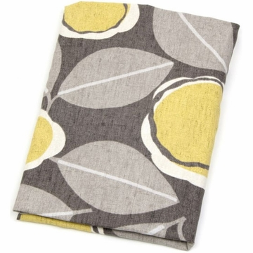 Glenna Jean Fitted Sheet in Print
