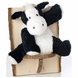 Glenna Jean Cow Wall Hanging