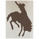 Glenna Jean Cowboy Wall Decal