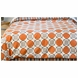 Sweet Potato Echo Twin Duvet Cover