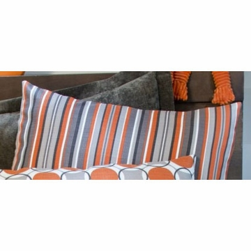 Sweet Potato Echo Pillow Sham