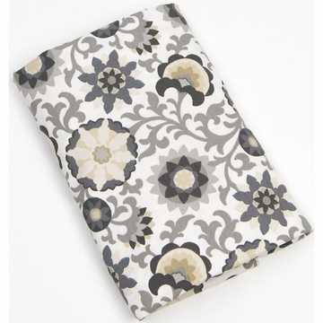 Glenna Jean Grayson Fitted Sheet - Print