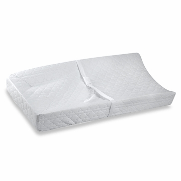 Colgate Visco Contour Changing Pad