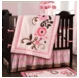 KidsLine Juliana 8-Piece Crib Set