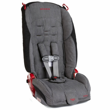 Diono Radian R100 Convertible Car Seat - Stone