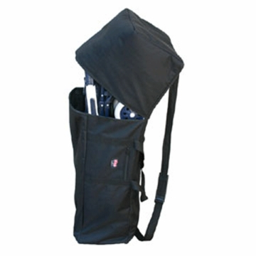JL Childress Padded Umbrella Stroller Bag