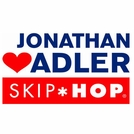 Skip Hop Jonathan Adler Collection