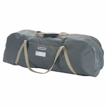 Peg Perego Pliko Transport Sack