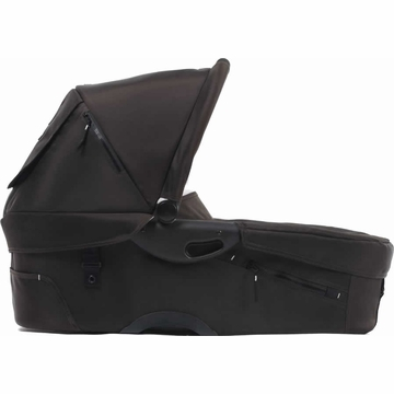 Mutsy EVO Carrycot - Brown