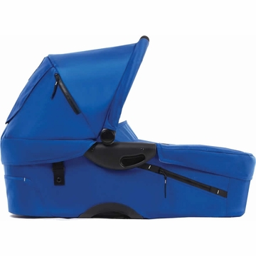 Mutsy EVO Carrycot - Blue