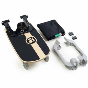 Orbit Baby Sidekick Stroller Board
