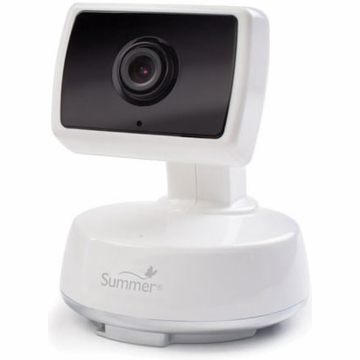Summer Infant Extra Camera For Baby Touch Boost 28810A