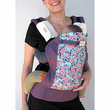 Beco Baby Carrier Drooling Pads