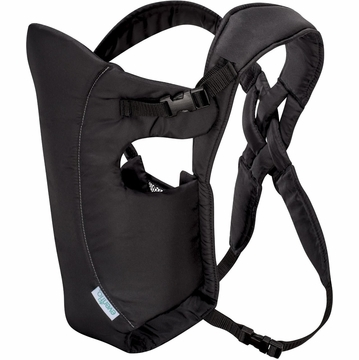 Evenflo Infant Carrier - Creamsicle