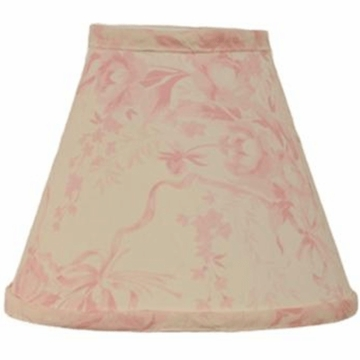 Cotton Tale Heaven Sent Girl Lamp Shade