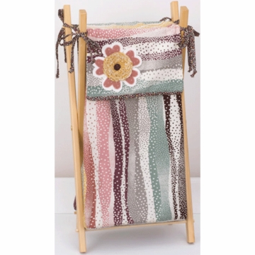Cotton Tale Designs Penny Lane Hamper