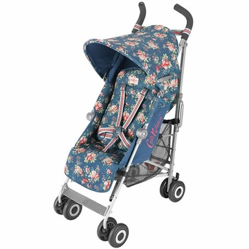 Maclaren Kath Kidston Quest - Spray Flowers
