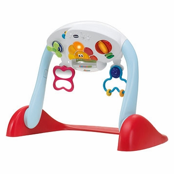 Chicco i-Gym Activity Center