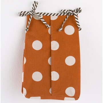 Cotton Tale N. Selby Aye Matie Diaper Stacker