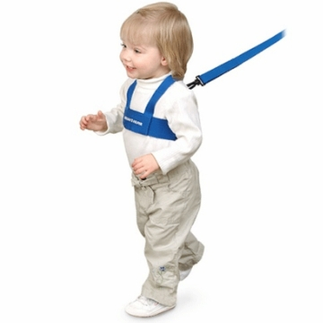 Mommy's Helper Kid Keeper Safety Harness