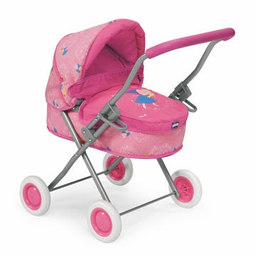 Chicco Mini Pram