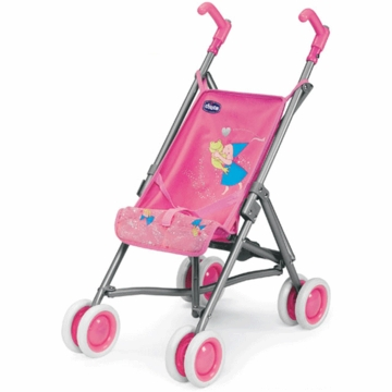 Chicco Mini Chicco Fairy Doll Stroller