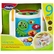 Chicco Bilingual Talking Cube