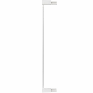 Munchkin 2.75� Standard Extension in White 31111