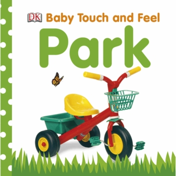 Park Touch & Feel