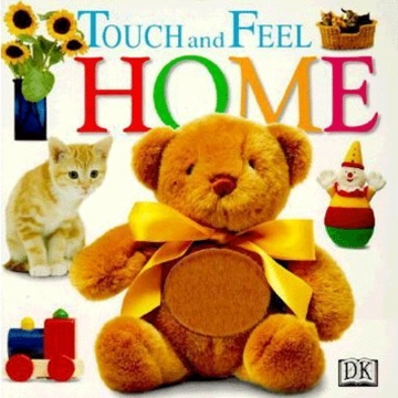 Home Touch & Feel