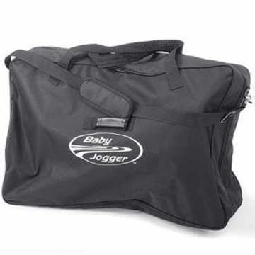 Baby Jogger Carry Bag for Double City Mini/Micro