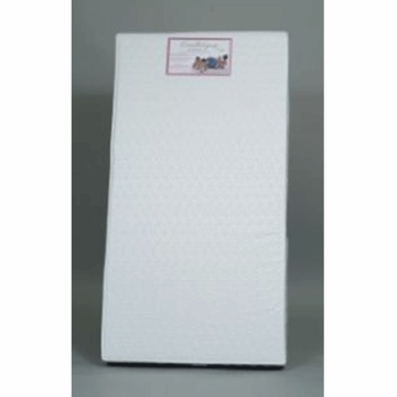 Colgate Foam Supreme II Mattress