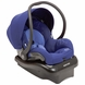 Maxi Cosi Mico AP Infant Car Seat - Reliant Blue