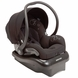 Maxi Cosi Mico AP Infant Car Seat - Devoted Black