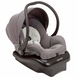 Maxi Cosi Mico AP Infant Car Seat - Gracious Grey